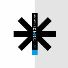 CO&CO Selected Award
